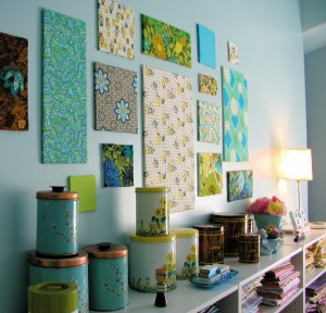 Decorating on a budget – View & Move Lettings