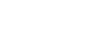 View & Move Lettings